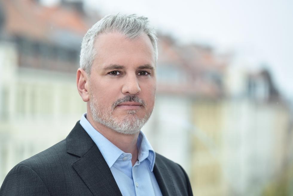 Alexander C. Pühler | Stock + Partner