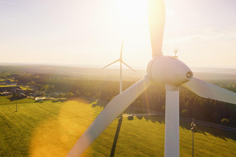 Stock + Partner Recht der erneuerbaren Energien